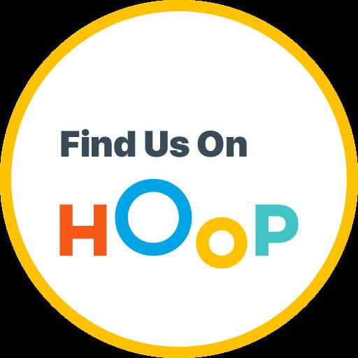 http://www.hoop.co.uk/maskk